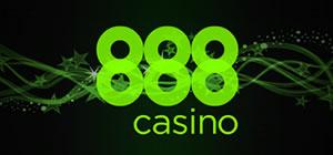 888 casino mexico mejores portales de juego autorizados 709980