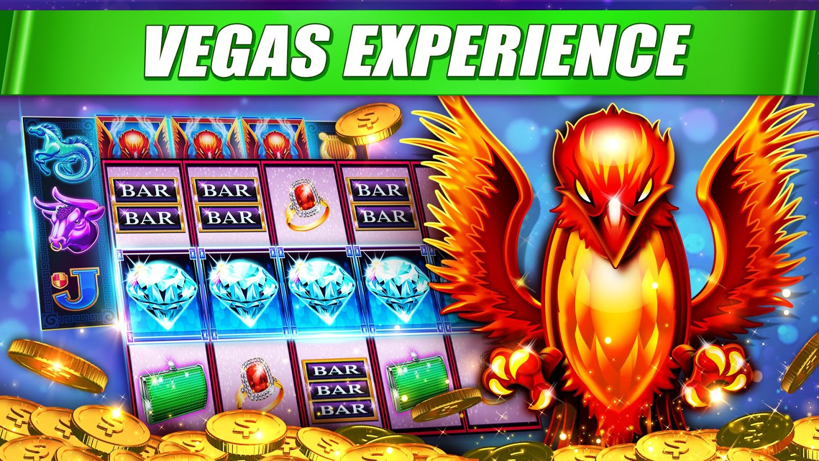 Juegos tragamonedas gratis casino tragaperras Bwin es 438820