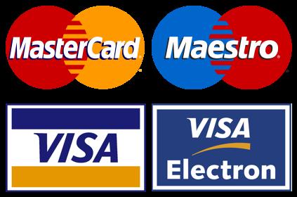 Reglas bet365 casino aceptan Visa Electron 791283