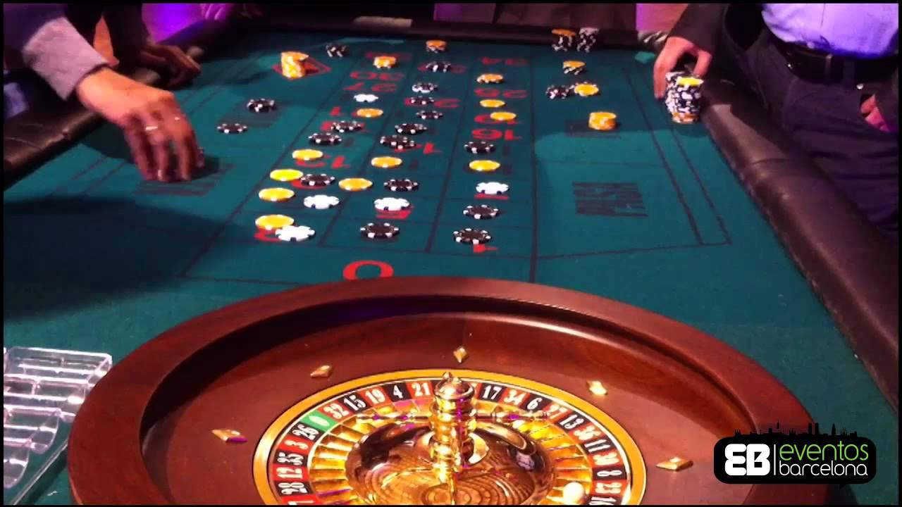 No puedo descargar pokerstars jugar Bridezilla tragamonedas 22564