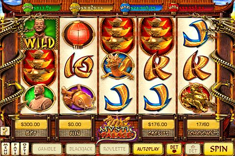 Casino com spin palace android 351280