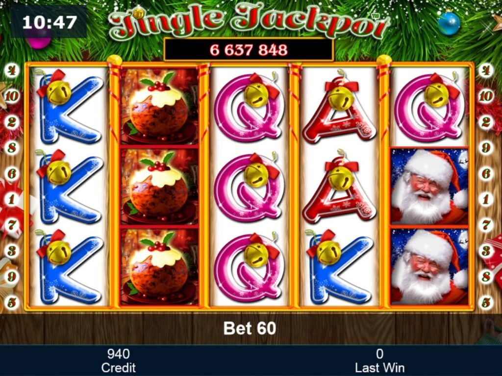Casino en español jackpot city gratis tragamonedas 748558