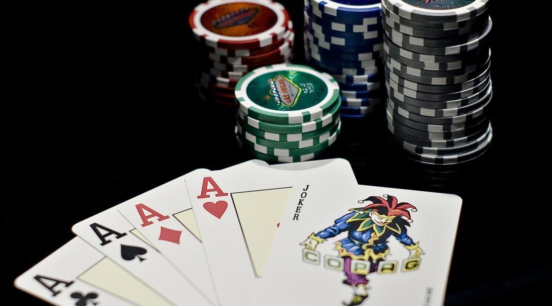 Top mejores casinos online dobla beneficios con tu jugador 916880