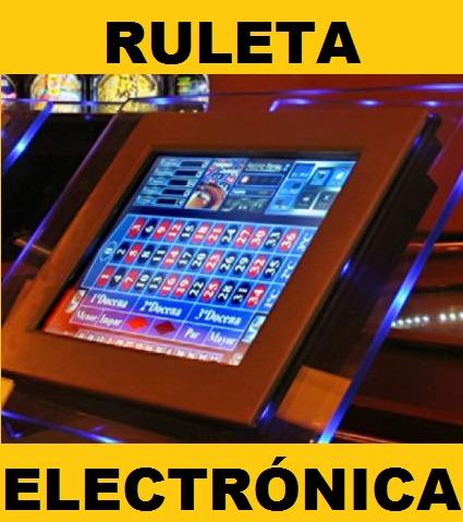 Métodos de pago como ganar en la ruleta del casino real 712392