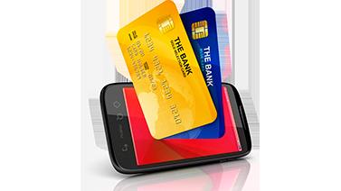 Poker online dinero real depósitos seguros 643156