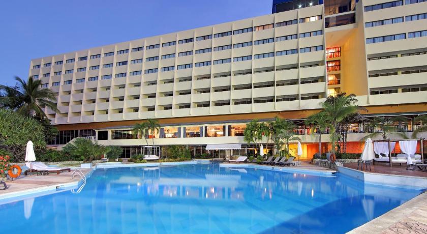 Ranura eisa casino en peso dominicano 935547