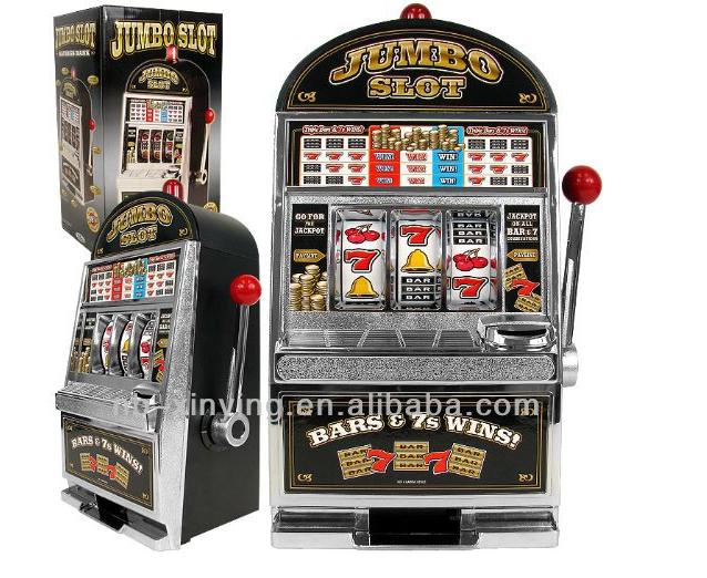 Historia de los juegos de azar bonos para tragaperras 722817