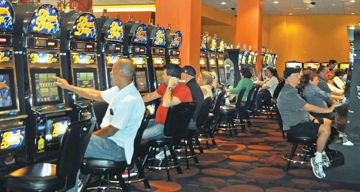 América Latina casino online jackpot city espanol 961496