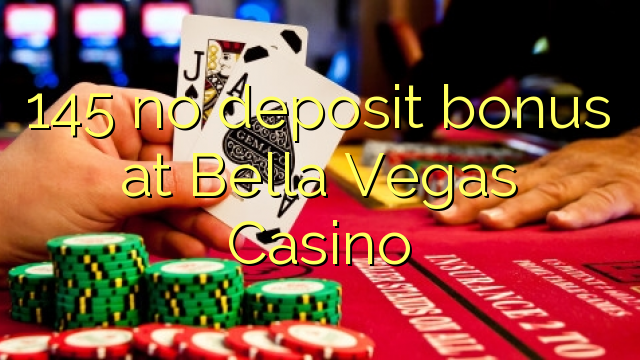 América Latina casino online jackpot city espanol 591816