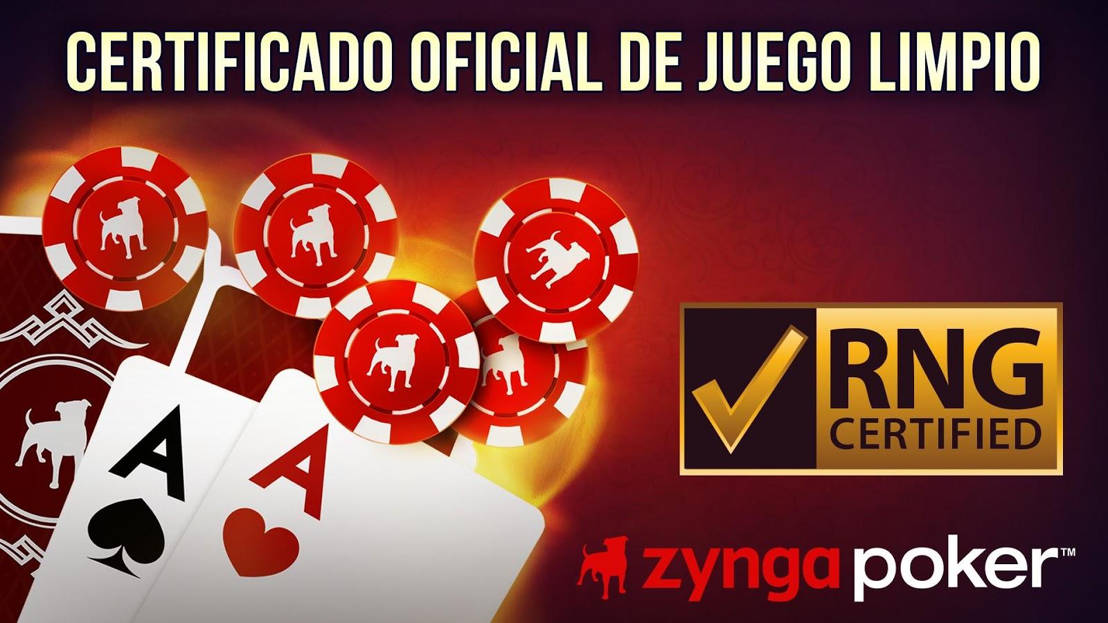 Aplicaciones de juegos de azar mundiales de Poker 820885