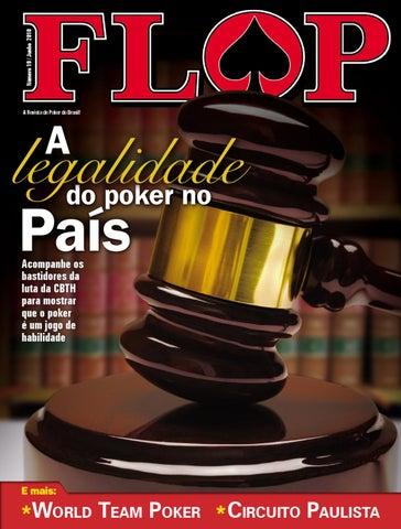 Apostar blackjack online ranking casino Belo Horizonte 571629