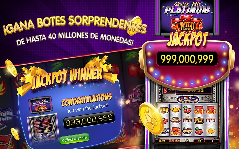 App casino dinero real los mejores on line de Barcelona 807573