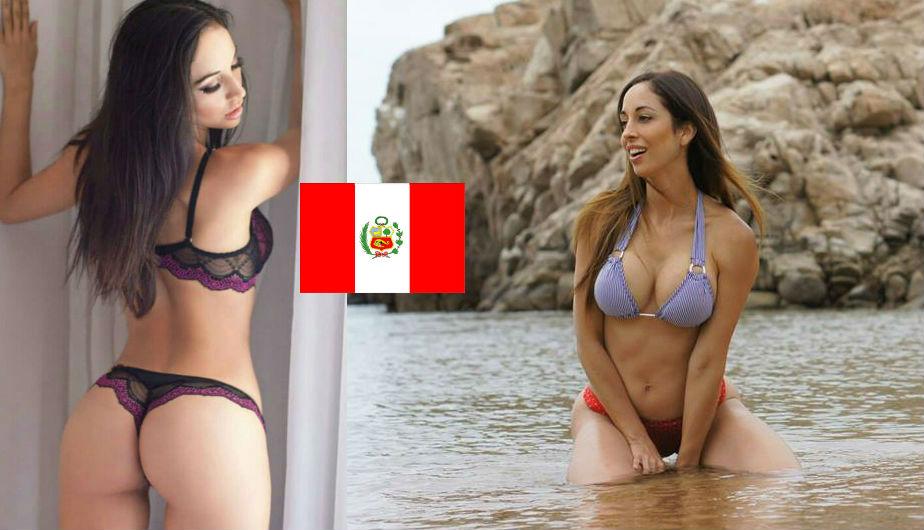 Apuestas Copa América tragamonedas playboys 323904