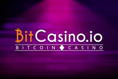 Apuestas deportivas europa noticias del casino binguez 508761