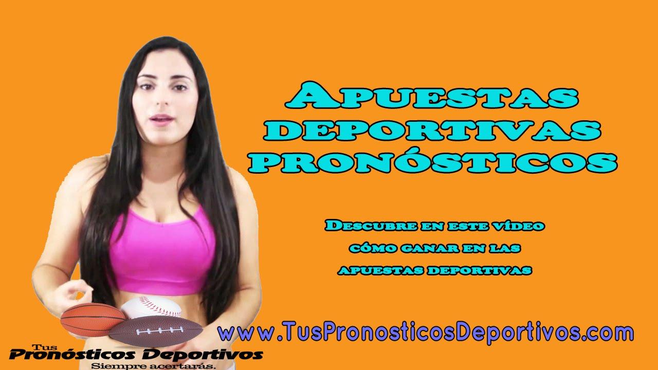 Apuestas deportivas live P2P 237638