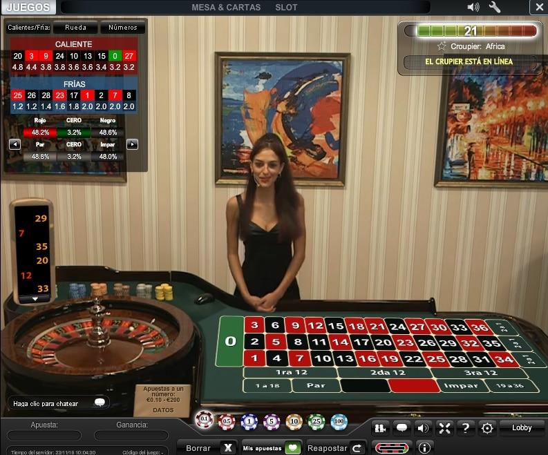 Apuestas deportivas live privacidad casino Uruguay 399346