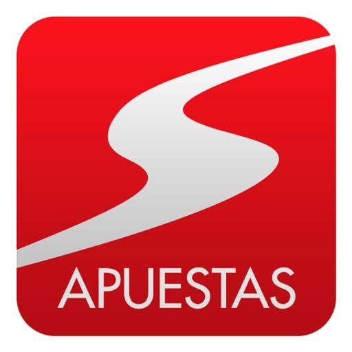 Apuestas deportivas live privacidad casino Uruguay 94219