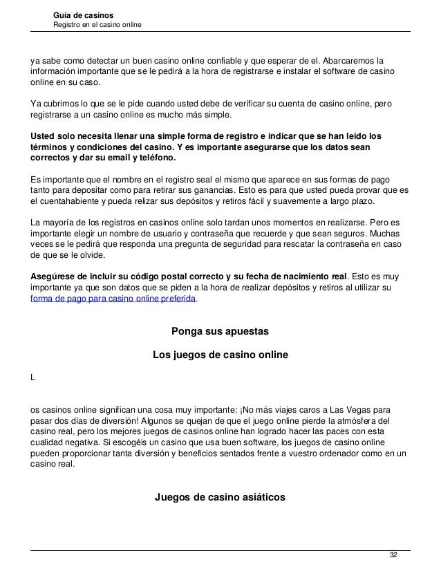 Apuestas online casino confiable La Plata 60941