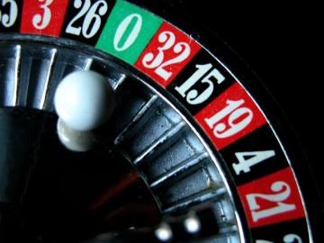 Apuestas online casino confiable La Plata 493600