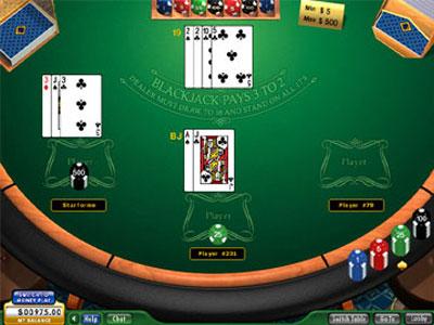 Atención al cliente casino 888 app 705162