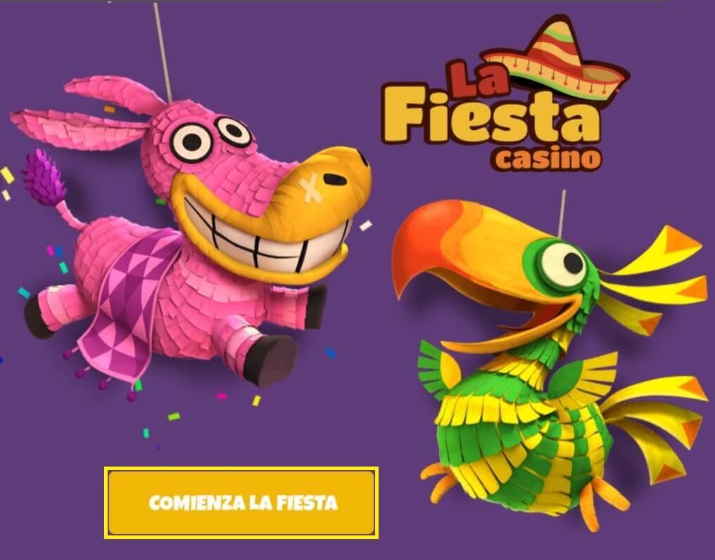 Autoexclusión casino ruleta online sin deposito 134040