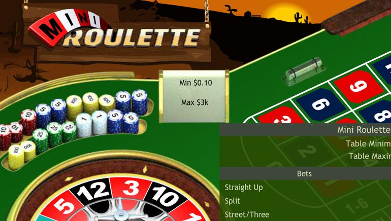 Avalon juego de mesa reglas guía Práctica casino 689312