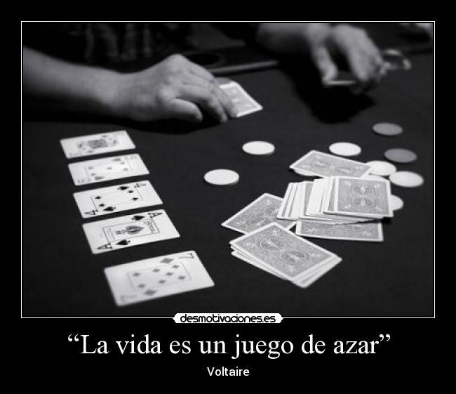 Tragamonedas gratis bombay casino online Málaga bono sin deposito 481188