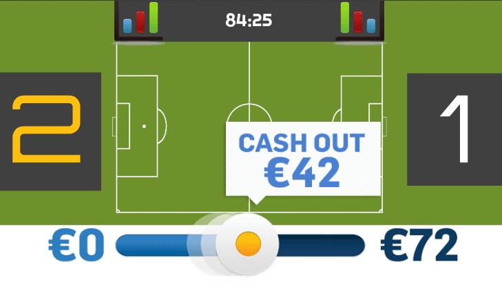 Juegos casino x que pasa si no cierro apuesta en bet365 908484