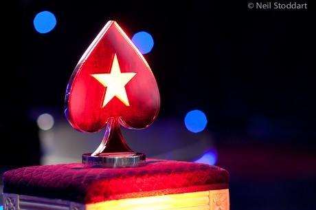 Freerolls poker día de elecciones apuestas 40665