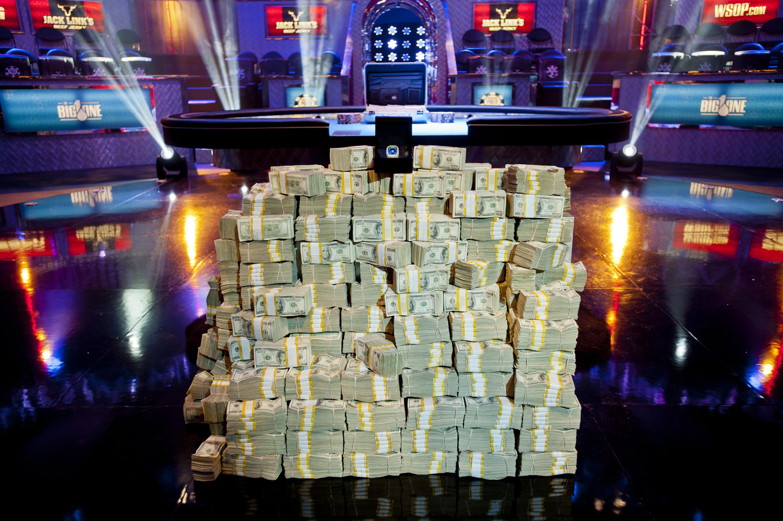 Casino online dinero real poker en casa 865169