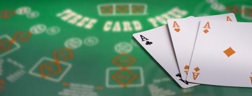 Como contar cartas en poker detalles sobre el casino 4733