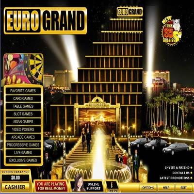 Casino grand royal 24 tragamonedas en linea 852418