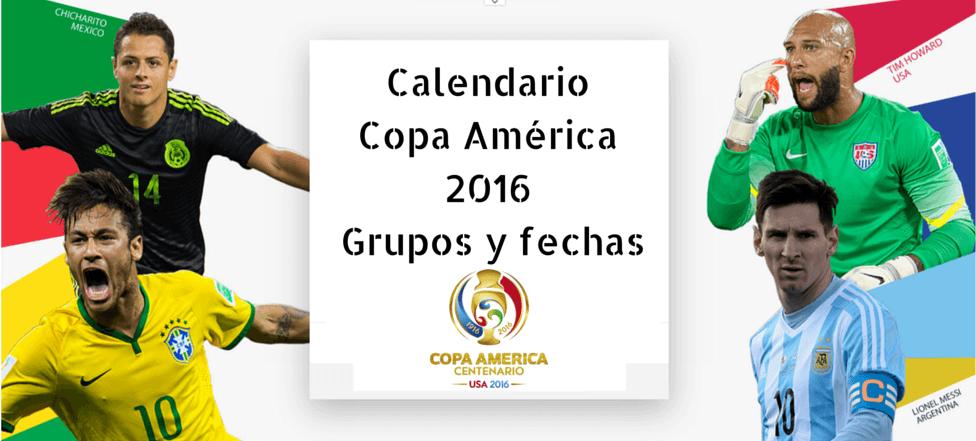 Apuestas Copa América juegos de azar gratis 504647