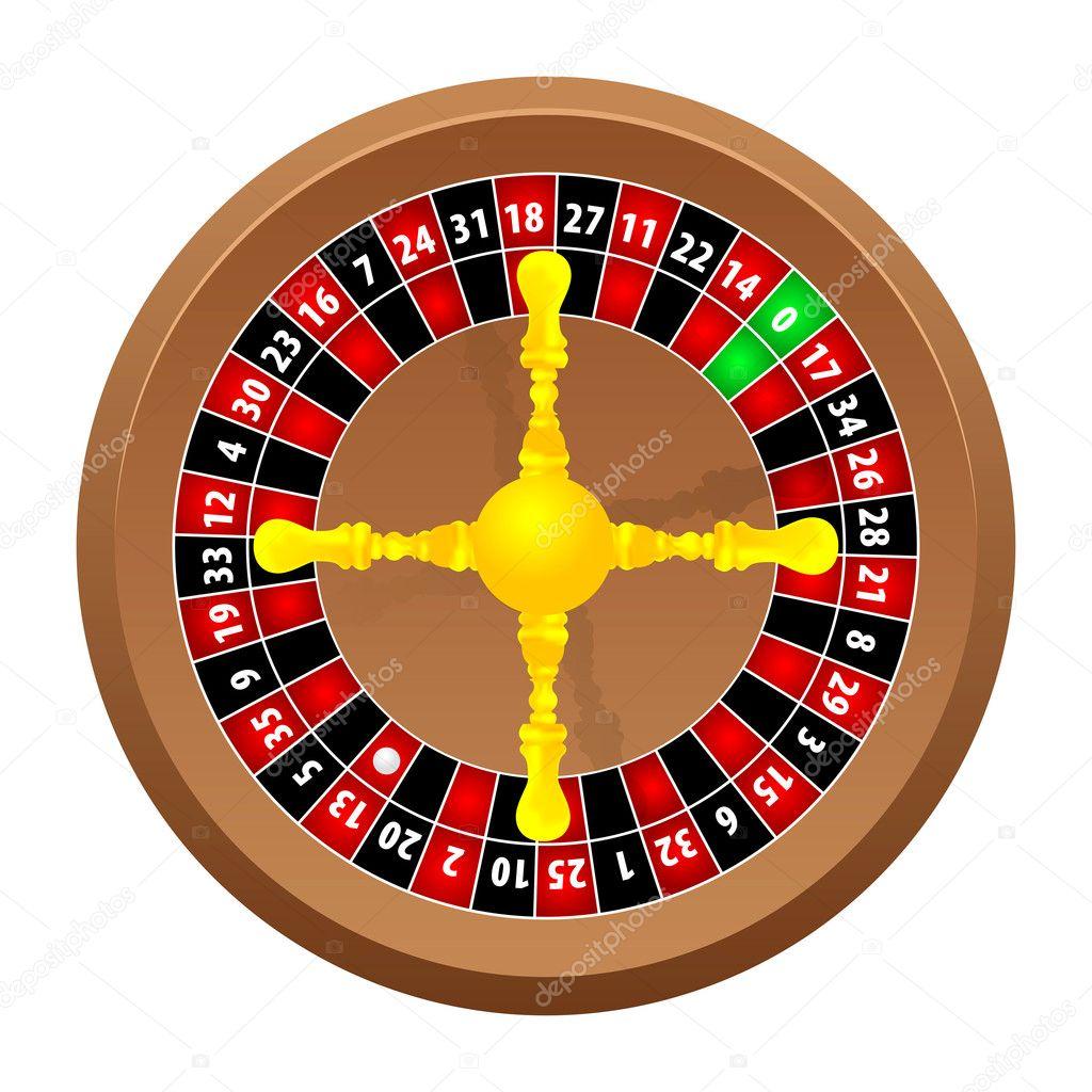 Accuweather cassino casino online Zaragoza gratis tragamonedas 24651