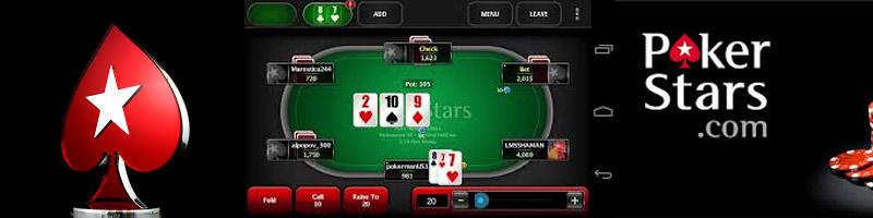 Como jugar 21 en casa tragamonedas gratis Power Stars 528341
