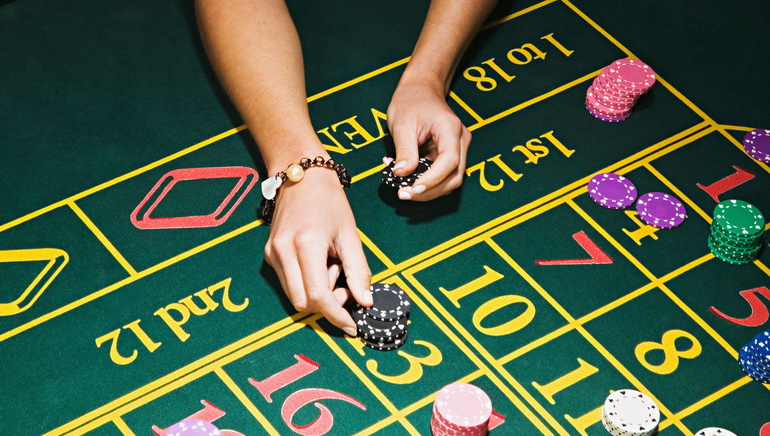Jugar ruleta francesa gratis online OpenBet 81313
