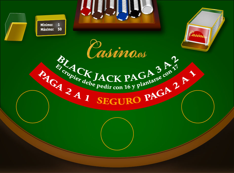 Reglas blackjack americano 10Bet casino 69168
