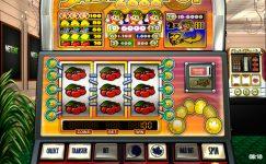 Jugar cleopatra keno gratis informe sobre 888 casino 412013