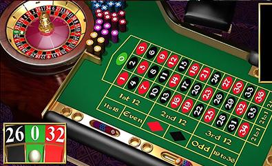 Como se juega la ruleta toditoCash casino 555506