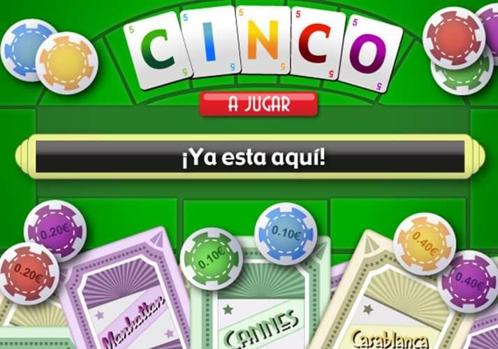 Juegos de cartas 21 supercuotas Betfair bono 763308