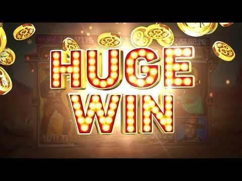 Descargar juegos de casino para celular duplica tus ganancias slots 982670