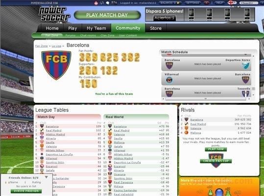 Móvil de casino777 es power soccer jugar 664332