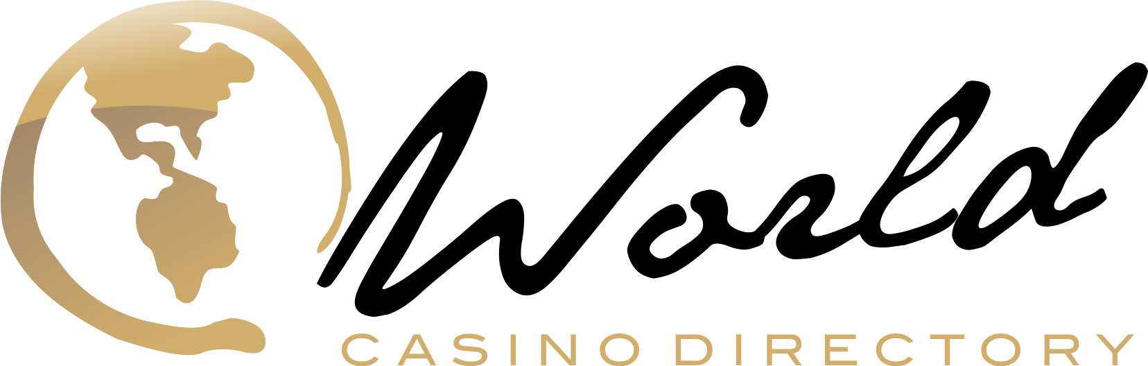 Live casino bet365 comprar loteria euromillones en Monte Carlo 506717