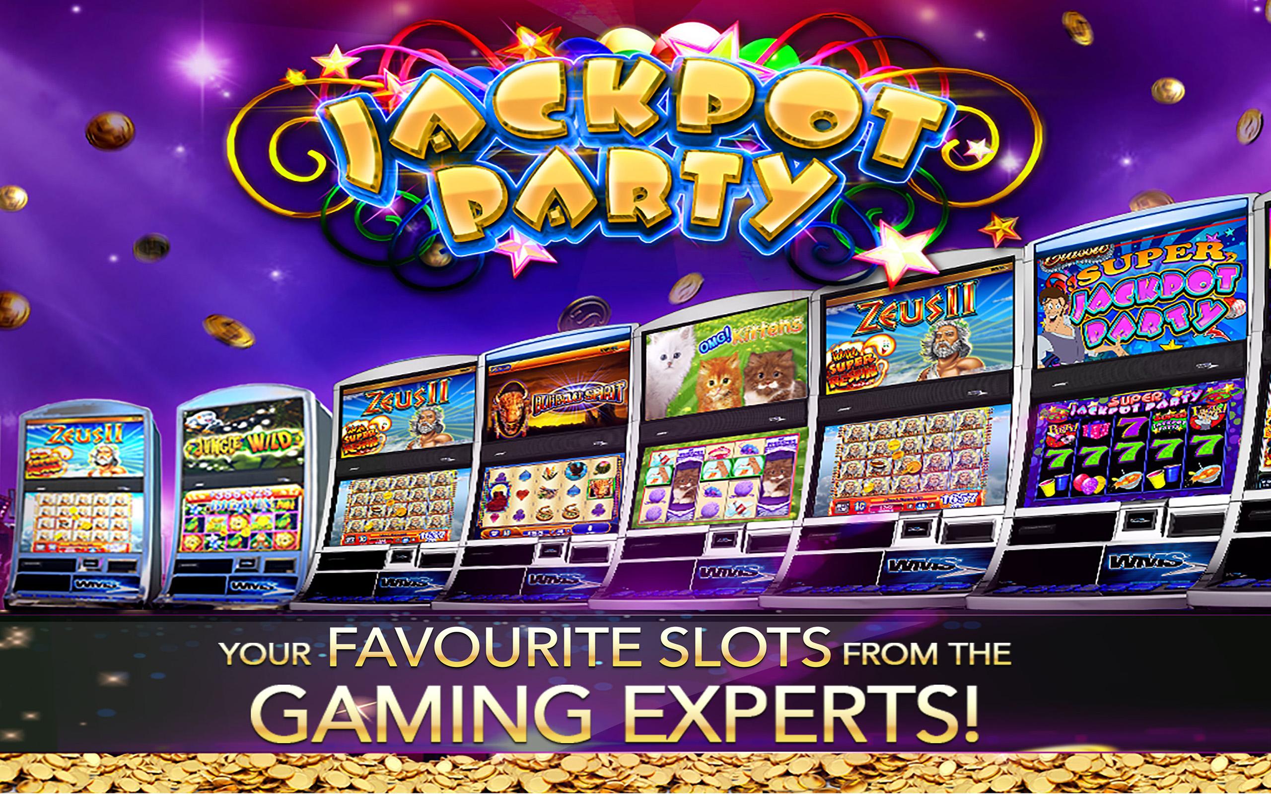 Sg interactive free slots reseña completa casino 252155