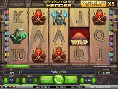 Opiniones tragaperra Wild Rockets casinos on line 465431