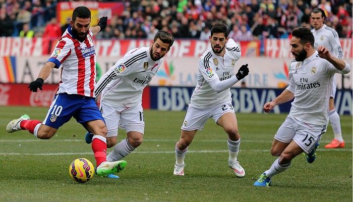 Pronosticos barcelona vs real Madrid juego online en Colombia 2595