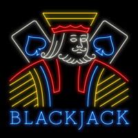 Paypal casino bonos estrategia de apuestas blackjack 166250