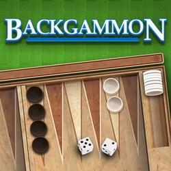 Juego de azar gratis salas de Poker México 516342