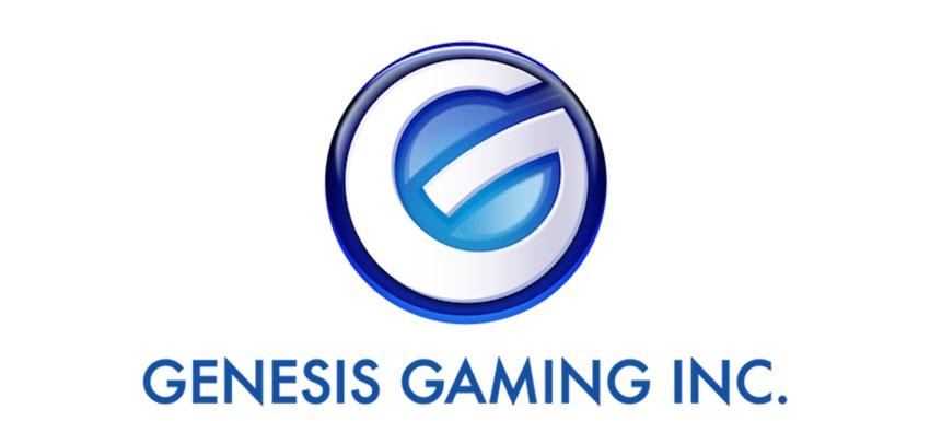 Baccarat online tiradas gratis Genesis Gaming 760395