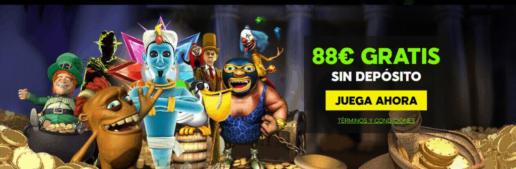 Tragamonedas gratis Astro Babes casino online sin deposito inicial 563195